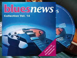 bluesnews Collection Vol. 14