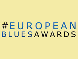 European Blues Awards