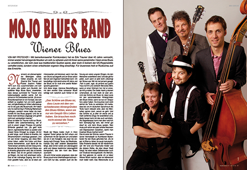Mojo-Blues-Band.jpg