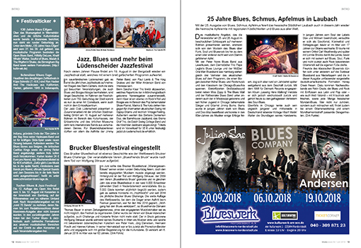 bluesnews-94-intro.jpg