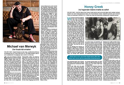 michael-van-merwyk-honey-creek.jpg