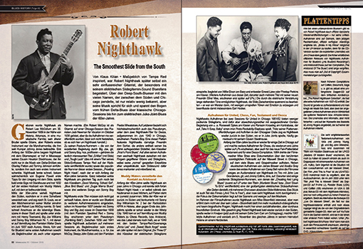 robert-nighthawk.jpg